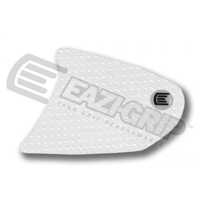 Eazi-Grip EVO Road Tank Traction Pads Honda CBR 1000 RR 08-11