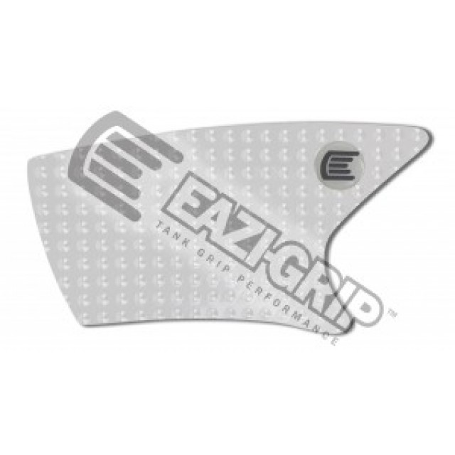 Eazi-Grip EVO Road Tank Traction Pads Honda CBR 1000 RR 2012-