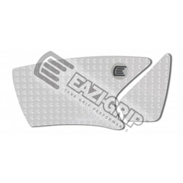 Eazi-Grip EVO Race Tank Traction Pads Honda CBR 1000 RR 2012-