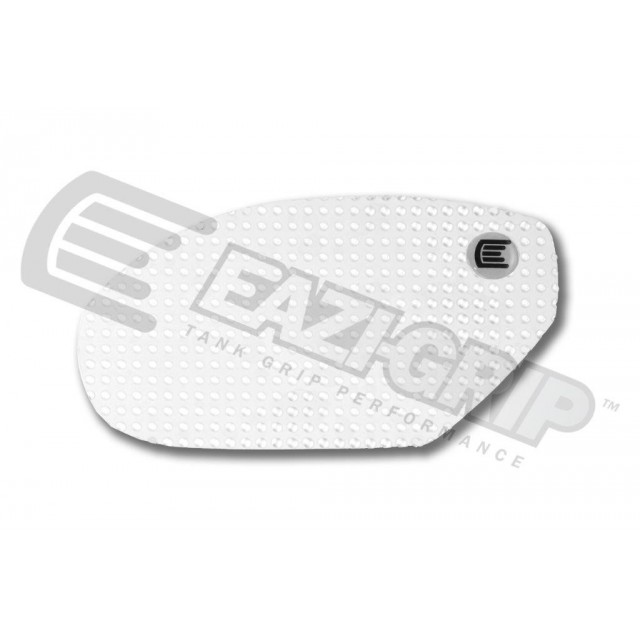 Eazi-Grip EVO Tank Traction Pads Honda VTR 1000 Firestorm