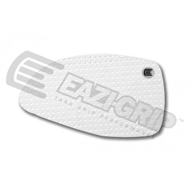 Eazi-Grip EVO Tank Traction Pads Kawasaki Z 1000 2003-2006