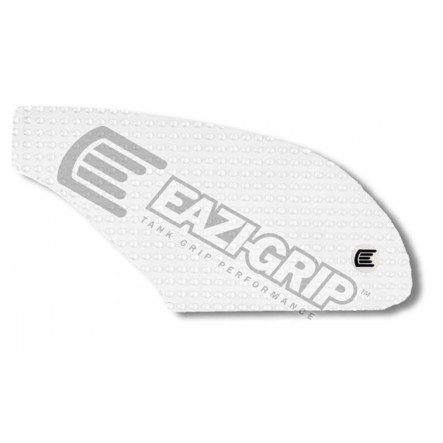 Eazi-Grip EVO Tank Traction Pads Kawasaki ZX-10 R 2004-2007
