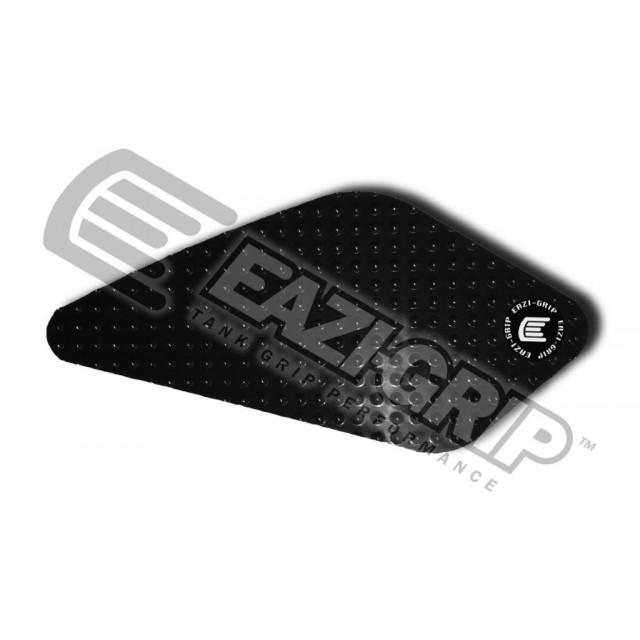Eazi-Grip EVO Tank Traction Pads Kawasaki H2 / H2 R 2015-