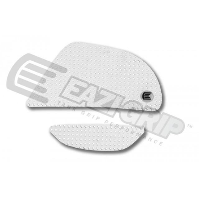Eazi-Grip EVO Tank Traction Pads KTM 1050 / 1090 / 1190 / 1290 Adventure