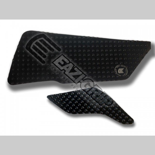 Eazi-Grip EVO Tank Traction Pads MV Agusta Dragster 800 2014-