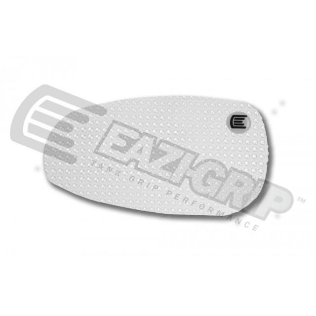 Eazi-Grip EVO Tank Traction Pads Suzuki GSX-R 600 / 750 00-02