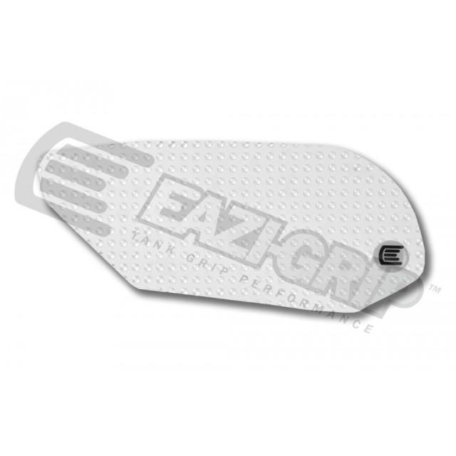 Eazi-Grip EVO Tank Traction Pads Triumph Street Triple 06-12
