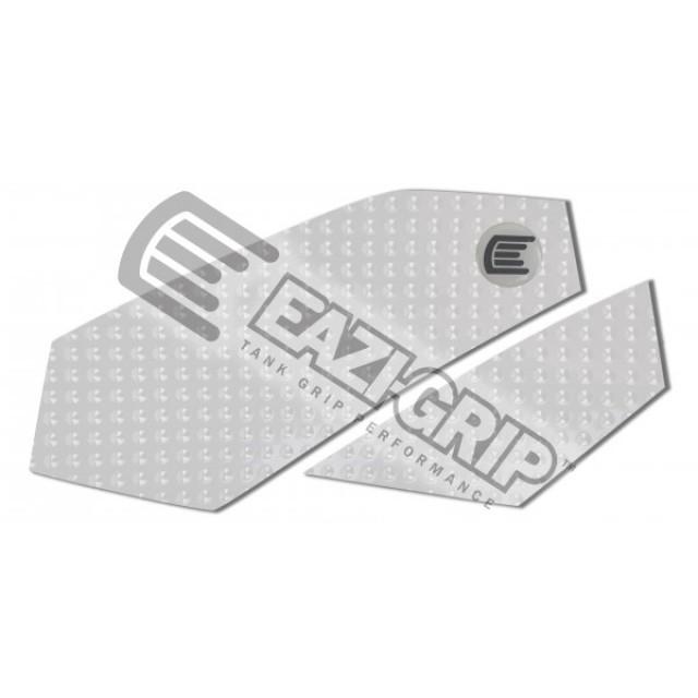 Eazi-Grip EVO Tank Traction Pads Yamaha YZF R6 2006-2007