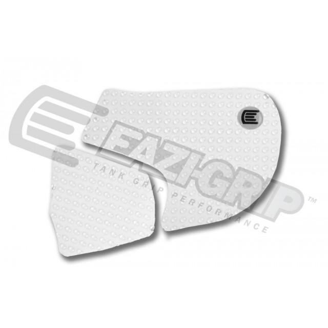 Eazi-Grip EVO Tank Traction Pads Yamaha MT-09 / MT-09 Street Rally 2013-