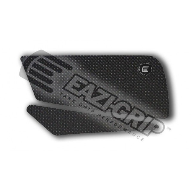 Eazi-Grip PRO Tank Traction Pads Ducati 848 / 1098 / 1198