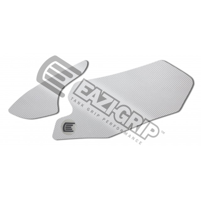 Eazi-Grip PRO Tank Traction Pads Ducati Panigale 899 959 1199 1299