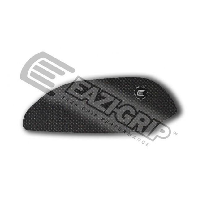 Eazi-Grip PRO Tank Traction Pads Honda CBR 600 RR 2007-2012