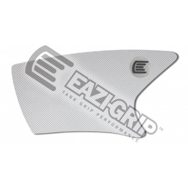 Eazi-Grip PRO Tank Traction Pads Honda CBR 1000 RR 2012-2016