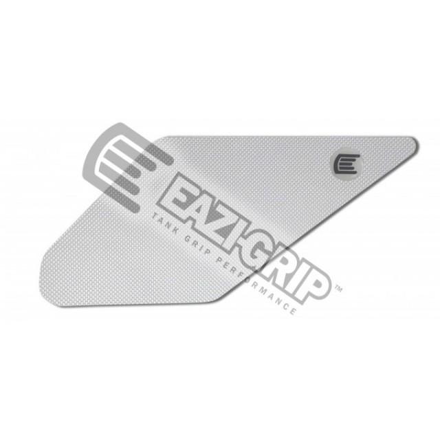 Eazi-Grip PRO Tank Traction Pads Honda CBR 500 R 2013-
