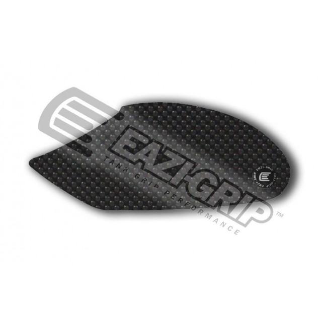Eazi-Grip PRO Tank Traction Pads Suzuki GSX-R 600 / 750 06-07