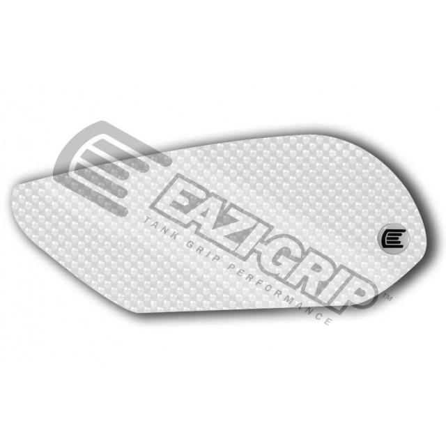 Eazi-Grip PRO Tank Traction Pads Triumph Daytona 675 2006-2012