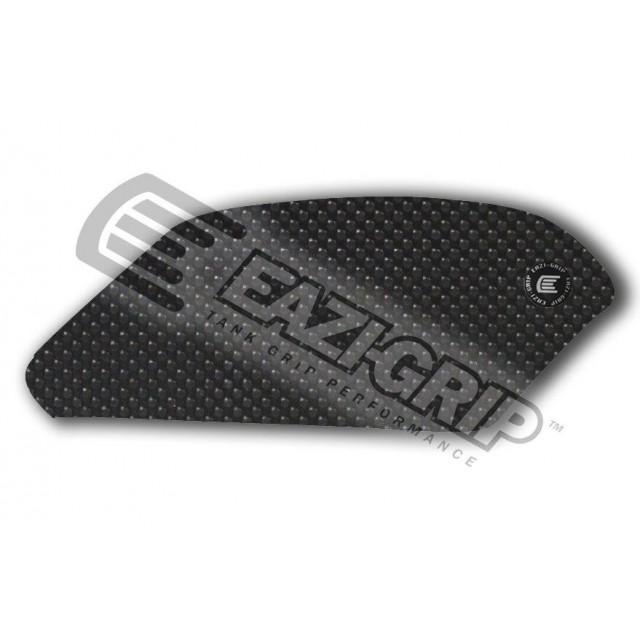 Eazi-Grip PRO Tank Traction Pads Yamaha YZF R1 2009-2014