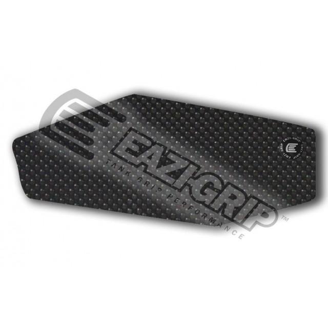 Eazi-Grip PRO Tank Traction Pads Yamaha YZF R6 2008-